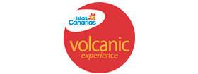 volcanic experience